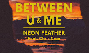 NEON FEATHER RELEASES NEW SINGLE