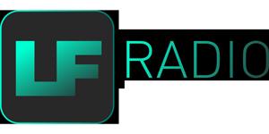 Home | LF Radio